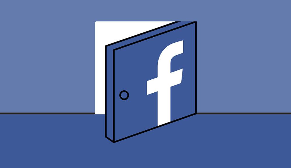 Facebook. Dünyanın En Etkili Siteleri ve Bu sitelerin Kurucuları..