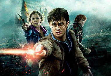 Harry Potter ve Ölüm Yadigarları, Bölüm 2(2011): Bütçesi 250 milyon dolarları bulan efsanevi yapımın, gişe hasılatı 1 milyar 341 milyon dolar.