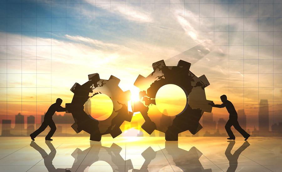 İnovasyon Süreci Nedir? İnovasyon sürecine, sıradan olmayan ve yaratıcı özellikleri olan buluşların ekonomik çeşitliliklerle de bütünleştirilerek uygun hale getirilmesi de denilebilir.