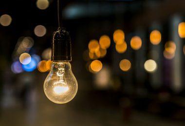 Işık Nedir ?