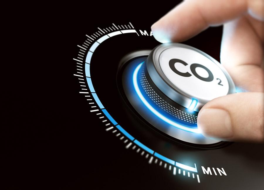 Karbon Eşdeğeri Nasıl Hesaplanır ?