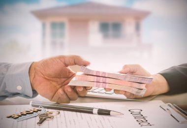 Kredi Çekebilmek İçin Hangi Şartlara Sahip Olunmalıdır ?
