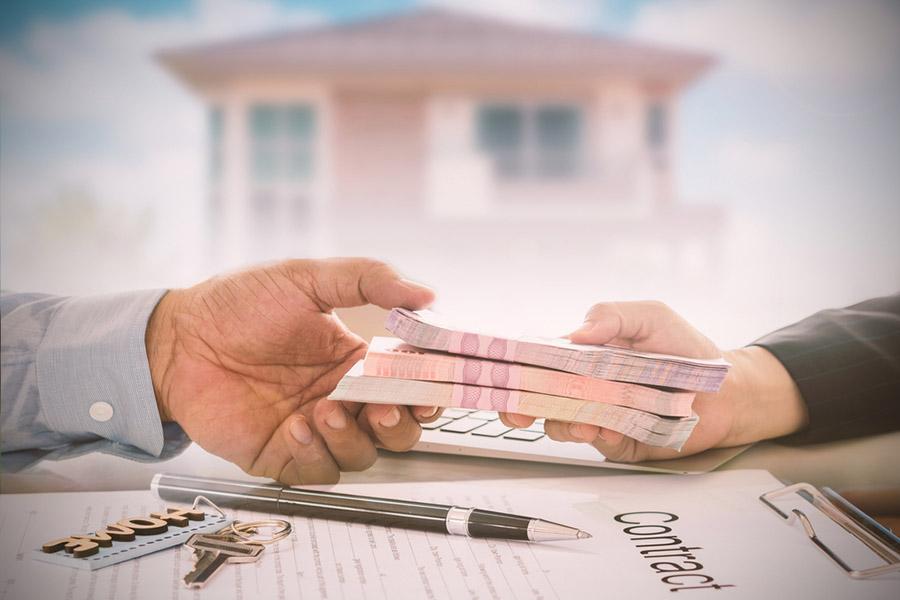 Kredi Çekebilmek İçin Hangi Şartlara Sahip Olunmalıdır ? Banka Kredilerinde Yaş Sınırlaması Kaçtır?