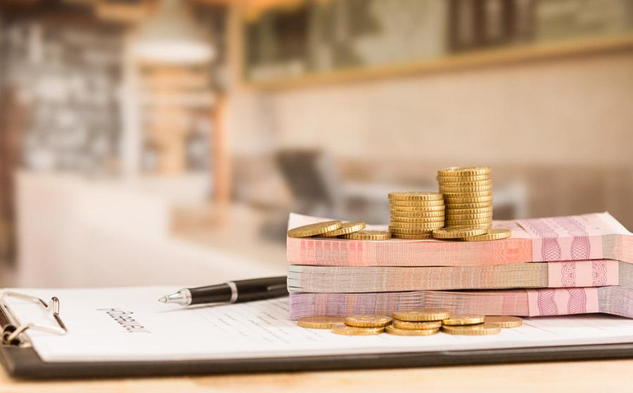 Kredi Kullanma Alt Ve Üst Yaş Sınırı Nedir ?