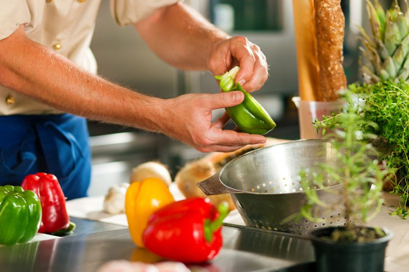 Mutfakta İşinizi Kolaylaştıran 10 Pratik Çözüm ?