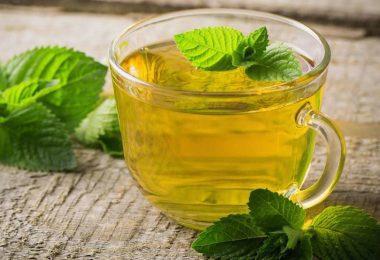 Nane Çayı Zayıflatır Mı ?