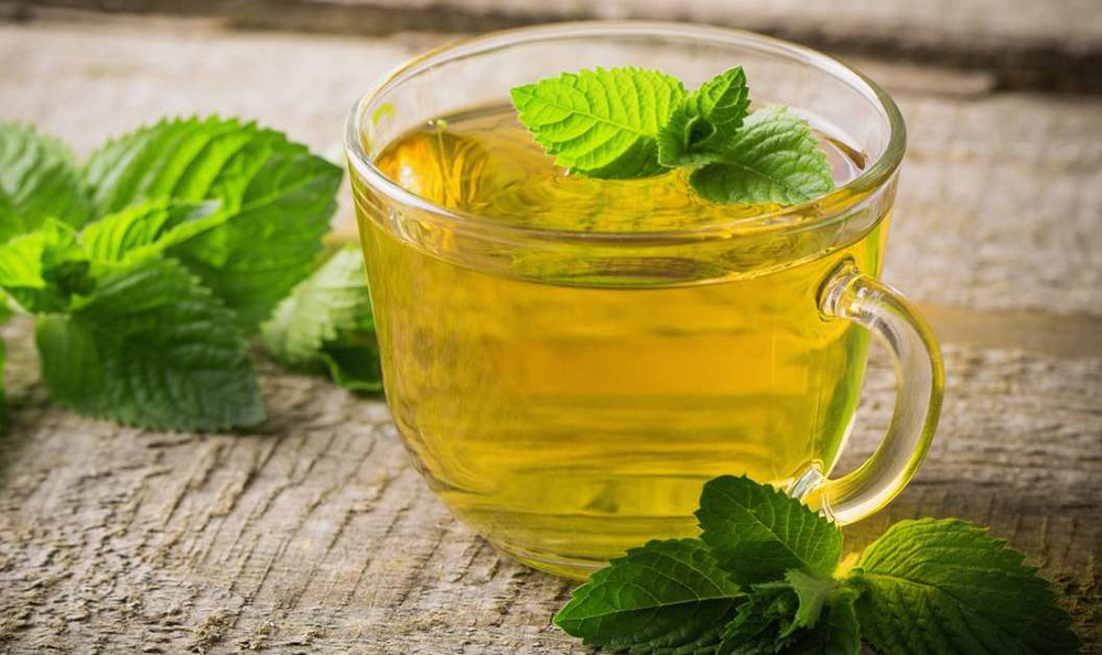 Nane Çayı Zayıflatır Mı ? Zayıflama Çayı Evde Nasıl Yapılır ?