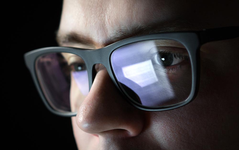 Numaralı Gözlükler. Doktorlar tarafından verilen, genelde reçeteli gözlüklerdir..