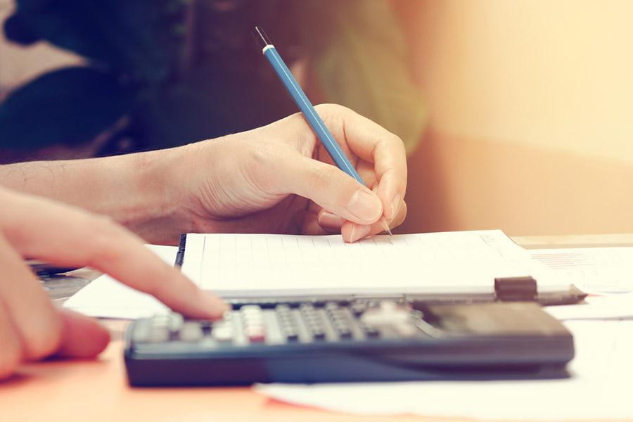 Öğrenciler Banka Kredi Ürünlerinden Nasıl Yararlanmaktadır ?