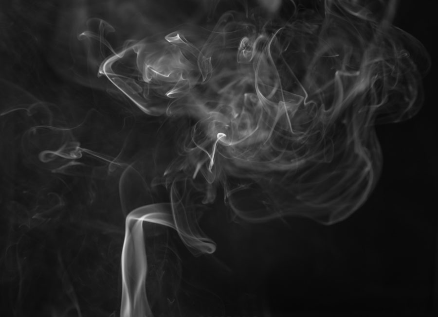 Sigaranın Zararları ?