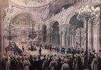 Türk Tarihinin İlk Anayasası Nedir?