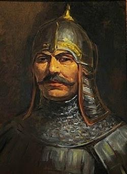 I. Alaettin Keykubat (1220 - 1237)