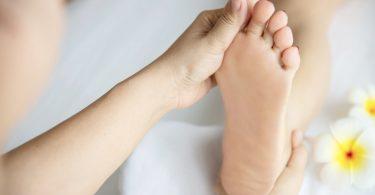 Ayak Mantarı Nedir ? Tedavi Yöntemleri Neler ?