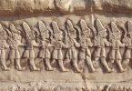 Anadolu Uygarlıkları: Hititler