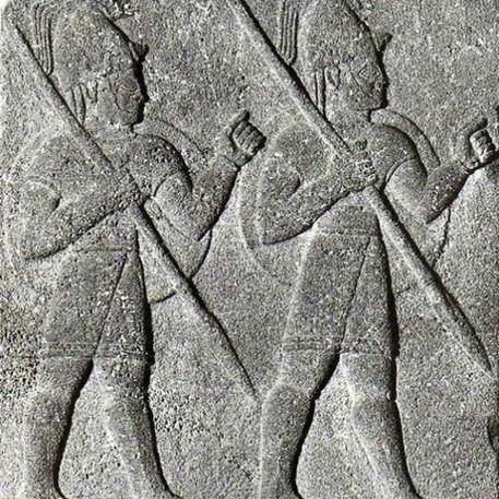 Hitit Medeniyeti ve Tarihi