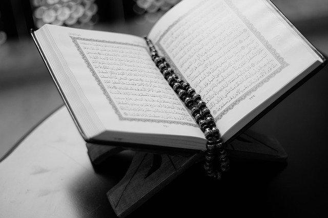 İslam Dini ve Esasları