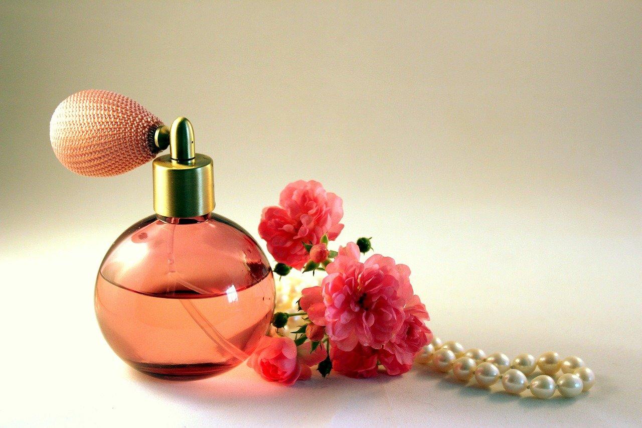 Parfüm Seçimi Nasıl Yapılmalı ?