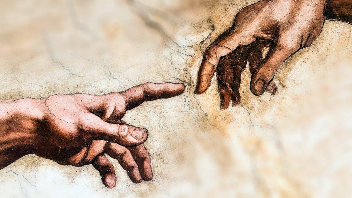Rönesans Nedir ? Sebepleri ve Sonuçları Neler ?