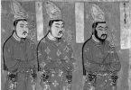 Uygurlar Kimdir ? Uygurlar Tarihi